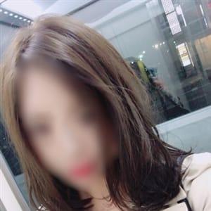 れいみ【可愛さオーラ全開♪】 | 大人めデリワゴン(名古屋)