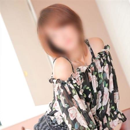 ゆめ【ミニマムBODY】 | 人妻美人館(北九州・小倉)