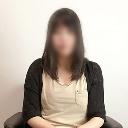 きこ【23歳巨乳奥様】 | 人妻28(北九州・小倉)