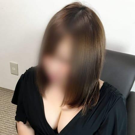 せれな【色白愛嬌抜群Gカップ】 | 人妻28(北九州・小倉)