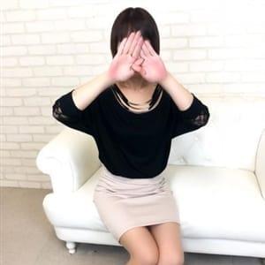 三枝【人妻コース】【スレンダー美人妻】 | CLUB DIOR(久留米)