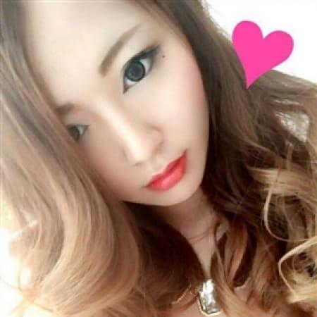 -新人-くみ【女神君臨!!】 | ご近所物語(RUSH ラッシュ グループ)(広島市内)