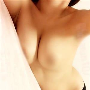 -新人-けい【清楚系×極上BODY】 | ご近所物語(RUSH ラッシュ グループ)(広島市内)