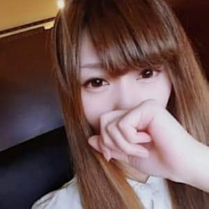 ほのか | レンタル彼女(福山)