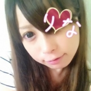 りな | レンタル彼女(福山)