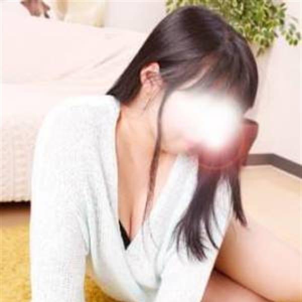 あいこ【清楚系・黒髪・淫乱M女】 | 池袋サンキュー(池袋)