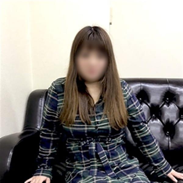 ひふみ【ロリ系美乳!清楚系M女!】 | 池袋サンキュー(池袋)
