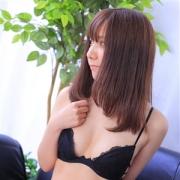 あけみ☆☆ | Girls Park(ガールズパーク)太田店(太田)