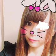れい☆☆ | Girls Park(ガールズパーク)太田店(太田)