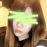 ちひろ☆☆ | Girls Park(ガールズパーク)太田店(太田)