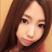 まや☆☆ | Girls Park(ガールズパーク)太田店(太田)