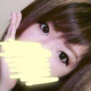 めぐ☆☆ | Girls Park(ガールズパーク)太田店(太田)