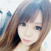 みれい☆☆ | Girls Park(ガールズパーク)太田店(太田)