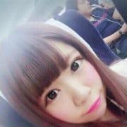 こころ☆☆ | Girls Park(ガールズパーク)太田店(太田)