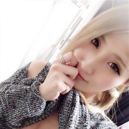 みな☆☆☆   Girls Park(ガールズパーク)太田店(太田)