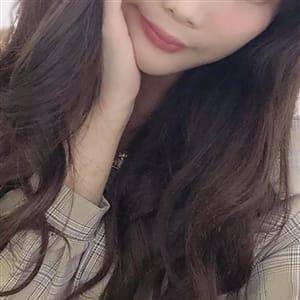 ちさ☆☆ | Girls Park(ガールズパーク)太田店(太田)