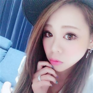 かえで☆☆ | Girls Park(ガールズパーク)太田店(太田)