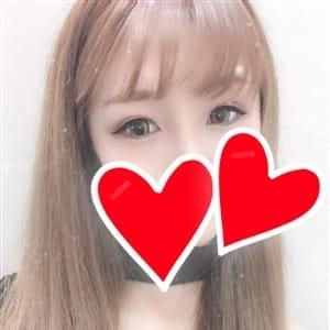 なぎさ☆☆ | Girls Park(ガールズパーク)太田店(太田)