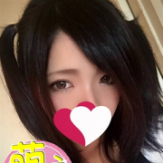 のん【細身22歳完全素人】 | 萌えデリ(名古屋)