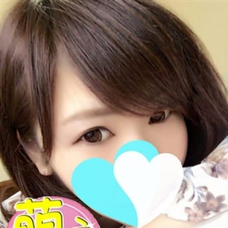 ぱん【たまらない!!】   萌えデリワゴン(名古屋)