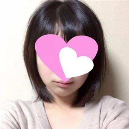 ふたば【完全素人☆ユルフワ娘】   萌えデリワゴン(名古屋)
