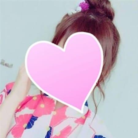 うるみ【F乳に もぅ~萌え~】   萌えデリワゴン(名古屋)