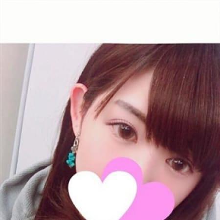まいこ【超妹系復活!】   萌えデリワゴン(名古屋)