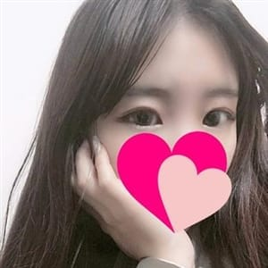 らみ【19歳☆黒髪女性大生】   萌えデリワゴン(名古屋)