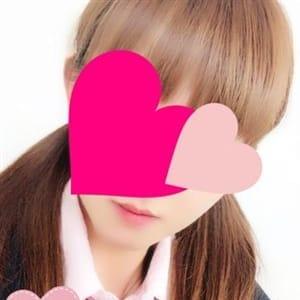 こなつ【純真無垢☆敏感美少女】   萌えデリワゴン(名古屋)