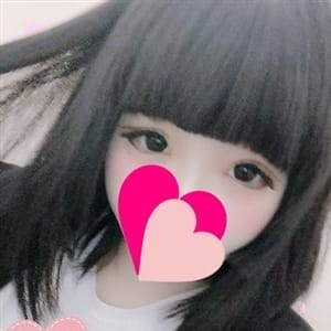 はるき【業界未経験美少女♪】 | 萌えデリワゴン(名古屋)
