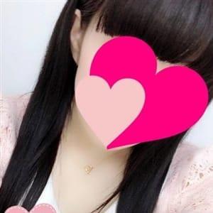 みり【本日体験乗車♪】   萌えデリワゴン(名古屋)