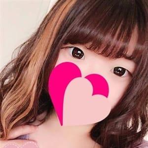 らいと【ミニミニ148cm☆】   萌えデリワゴン(名古屋)