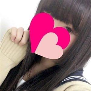こもも【ミスコン系美少女規格】 | 萌えデリワゴン(名古屋)