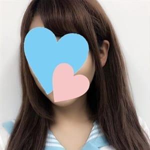 ゆゆ【19歳☆エロボディ♪】 | 萌えデリワゴン(名古屋)