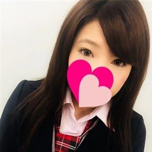 はつみ【18歳完全業界未経験】 | 萌えデリワゴン(名古屋)
