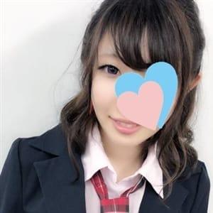 おとは【18歳☆完全素人娘】 | 萌えデリワゴン(名古屋)