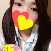 まいこ【黒髪完全素人娘】 | 萌えデリ(名古屋)