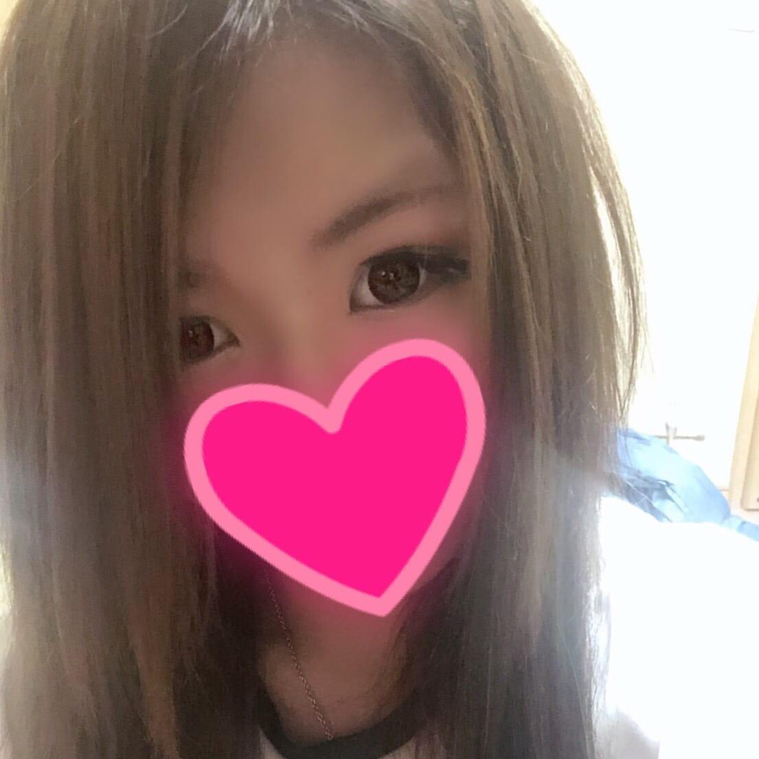 (盛)伊藤ほなみ   岩手人妻熟女専門マドンナ(盛岡)