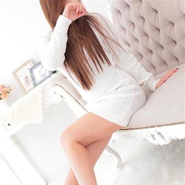 らい【現役モデル】 | ドレス・コード(新大阪)