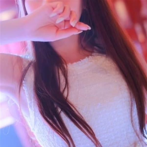 桃【もも】【初恋の美少女】 | ドレス・コード(新大阪)