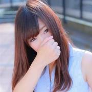 りいさ【極嬢美人♪】 | ドレス・コード(新大阪)