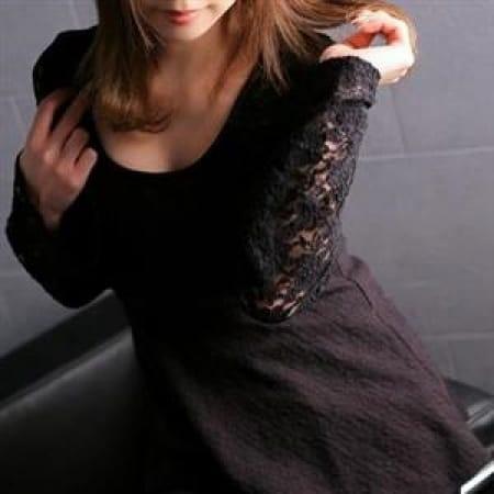 さら【極上アイドル♪】 | ドレス・コード(新大阪)