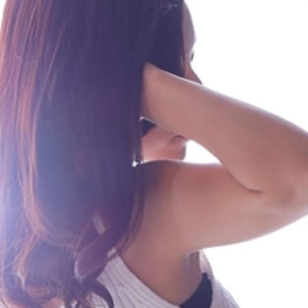 杏紀【あき】【綺麗でいて可愛くて】 | ドレス・コード(新大阪)
