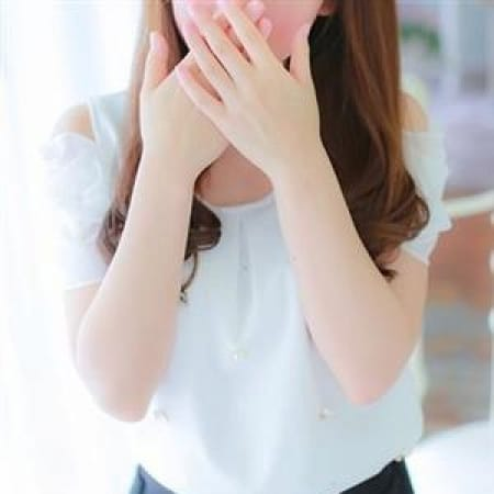 みく | ドレス・コード(新大阪)