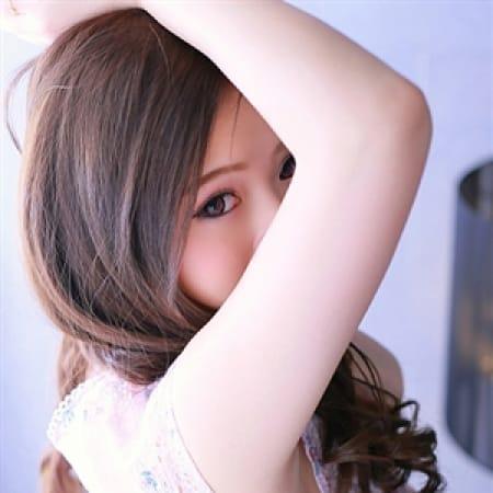 かなで【上品なたたずまい】 | ドレス・コード(新大阪)