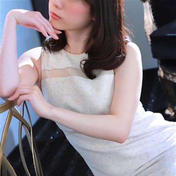 舞心【まこ】【最高のレンタル彼女】 | ドレス・コード(新大阪)