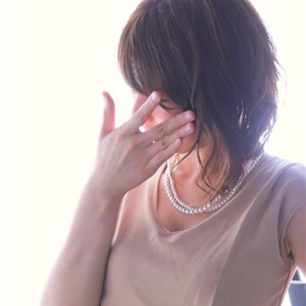 純【じゅん】【アスリート系美女♡】 | ドレス・コード(新大阪)