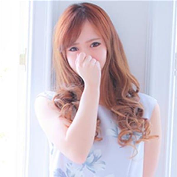 水樹【みずき】【優しさ溢れる極上の癒】 | ドレス・コード(新大阪)