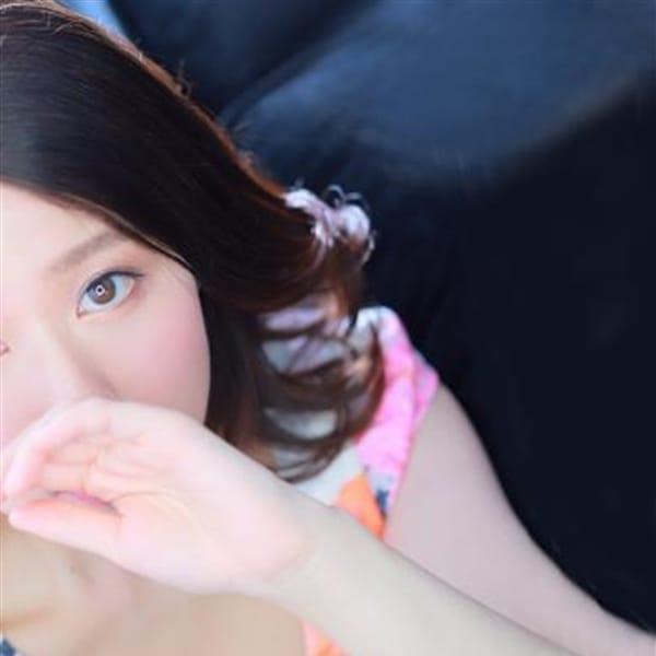 京香【きょうか】【丁寧かつ濃厚な淫乱♪】 | ドレス・コード(新大阪)
