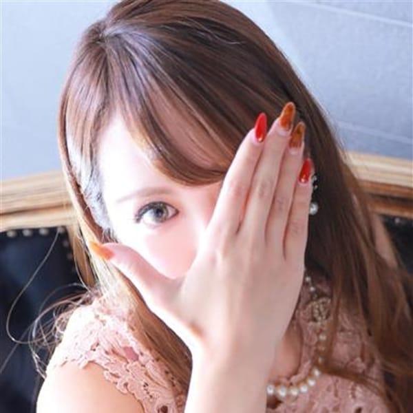 Julia【ジュリア】【神秘♪究極の輝き!!】 | ドレス・コード(新大阪)